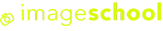 imageschool Logo