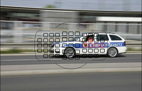 automobil fotografie seminar münchen