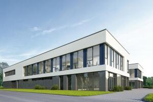 Immobilienmakler Fototraining und Fotokurs münchen
