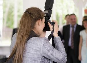 Firmenworkshop eventfotografie in unternehmen