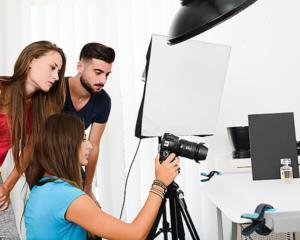 fotoseminar Produktfotografie für firmen augsburg